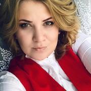 Таша, 27, г.Ставрополь