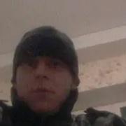андрей, 36, г.Мценск