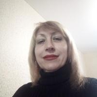 Татьяна, 40 лет, Дева, Челябинск