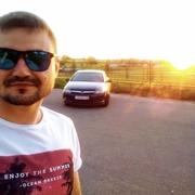 Виктор 31 год (Рак) Курск