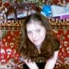 Александра, 31, г.Зеленоградск
