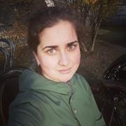 Anna, 20, г.Барнаул