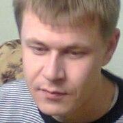 Леша, 33, г.Быково