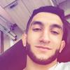Ahmet, 26, Almaty