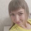 Татьяна, 39, г.Иваново