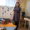 татьяна, 34, г.Александров