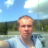 Владимир, 35 лет, Близнецы, Прокопьевск
