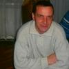 Гріша, 42, г.Снятын
