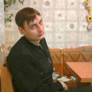 Виталий 35 лет (Близнецы) Весёлое