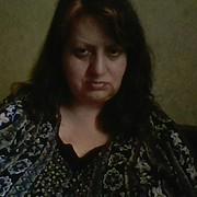 Светлана 63 года (Телец) Одинцово