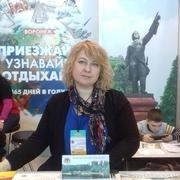 Ирина, 51, г.Воронеж