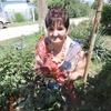 наталья азовская, 53, г.Темрюк