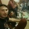 Ильдар, 19, г.Нижнекамск