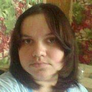 Татьяна, 27, г.Омск