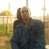 Евгений, 42, г.Высоковск
