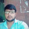 Ajeet, 27, г.Диндигул