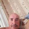Александр, 43, г.Лебедянь
