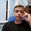 Daniil, 18, г.Выкса