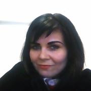 Юлия, 29, г.Чернигов