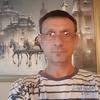 Равел, 46, г.Кременчуг