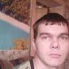 Александр Ткаченко, 34, г.Плавск