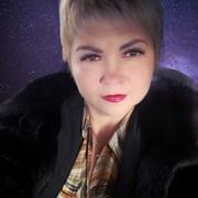 Наташа Кочетова 51 год (Телец) Нижнекамск