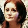 Елена, 43, г.Клин