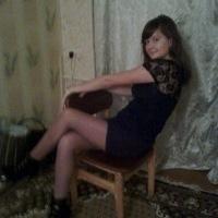 Елена, 30 лет, Овен, Усть-Кишерть