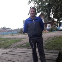Денис, 29 лет, Водолей, Железногорск