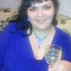 алена, 35, г.Зеленогорск (Красноярский край)
