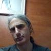 Сергофан, 42, г.Санкт-Петербург