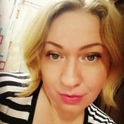 Олеся, 30, г.Калуга