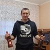 Дмитрий, 20, г.Сыктывкар