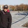 Роман, 40, Краматорськ