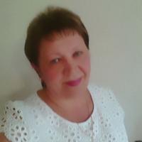 надежда, 65 лет, Овен, Горняк