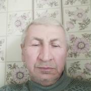 саша 60 Тверь