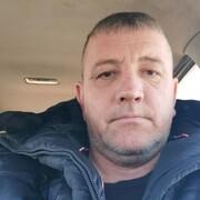 Сергей 49 Южно-Сахалинск