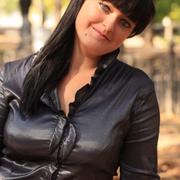 Натали, 35 лет, Весы