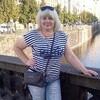 ELENA, 54, г.Днепр