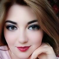 Татарочка, 29 лет, Весы, Евпатория
