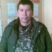 Жолдошбек 43 Бишкек