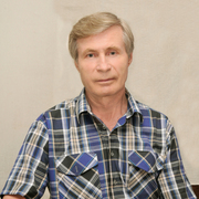 Александр 71 год (Дева) Благовещенск