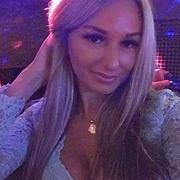 Tatiana 38 лет (Весы) Новочебоксарск