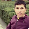 Asik, 34, г.Бартын