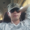 Sergey, 25, Boguchany