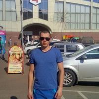 Сергей, 30 лет, Водолей, Пугачев