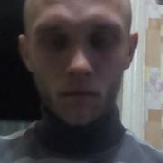 вова 30 Ярославль