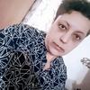 Антонина, 42, г.Калининград