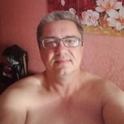 Андрей 49 лет (Рыбы) Томск