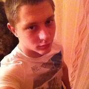 Юрий, 23, г.Клин
